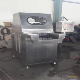 连续式肉排嫩化机,544针断筋机生产厂家