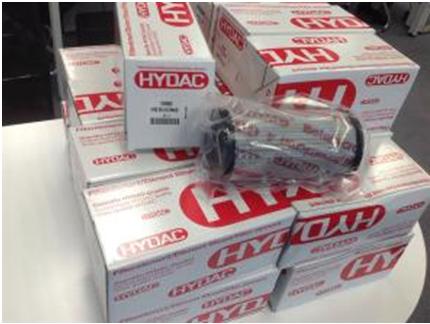 厂家销售0280D020BN/HC贺德克液压油滤芯