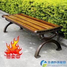 广东更衣室长凳