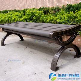 广州市成品户外坐凳