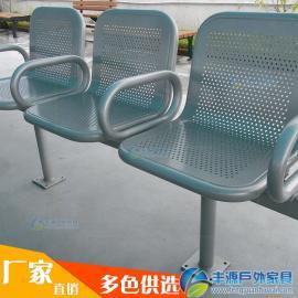 东莞市不锈钢户外坐凳