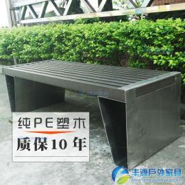 东莞市不锈钢长凳