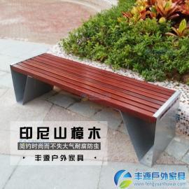 广州市户外坐凳规格