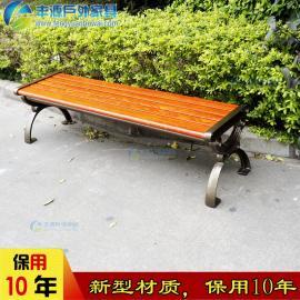 惠州市户外坐凳规格
