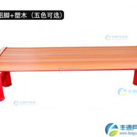 深圳市户外坐凳规格