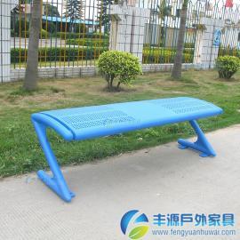 汕头市不锈钢长凳靠背