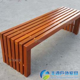 东莞市户外坐凳规格