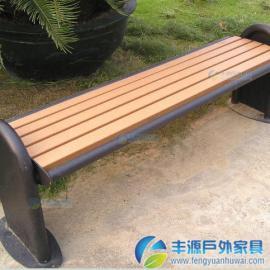 珠海市户外长凳规格