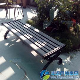 惠州市户外长凳规格