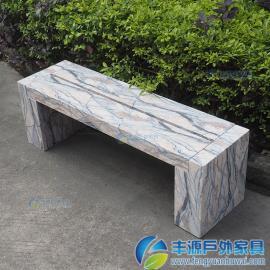 珠海市环保类户外坐凳