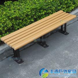 东莞市户外公园长凳