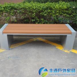 惠州市小区室外凳子