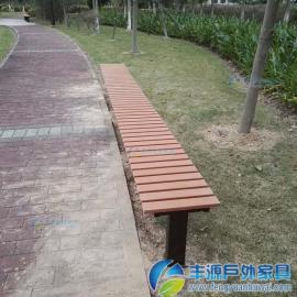 惠州市户外长凳
