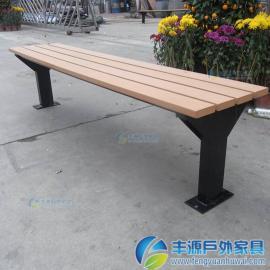 广东户外长凳