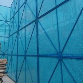 沈阳建筑爬架网厂家报价&新型外围爬架安全网供货厂家