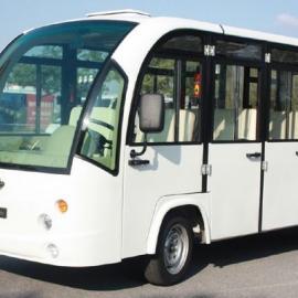 玛西尔电动观光车|洛阳电动观光车|河南电瓶观光车
