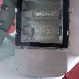 NFC9131 400W 海洋王节能双管泛光灯