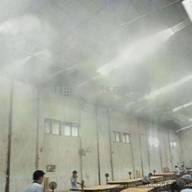 出售佛山木工除尘设备,新型除尘防爆设备方案