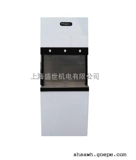 商用直饮机电热开水器设备