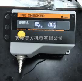 日本东日LC200N3-G扭力扳手检定仪
