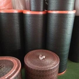 导电膜复合气泡膜专业生产厂家 可免费打样 各种规格有售