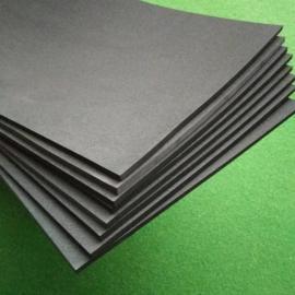 厂家直销EVA板材 规格不限颜色多样 量大从优
