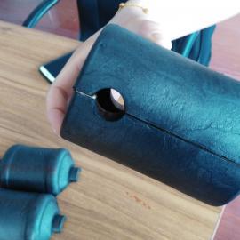 五金件包装内衬材料用EVA泡棉 缓冲防划伤 厂家可定做
