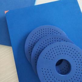 电子组件包装内衬用EVA泡棉托盘 缓冲防震 环保可出口