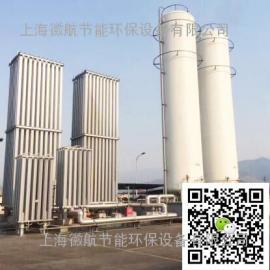 60立lng小型气化站建设_免费建LNG气站