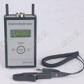 重庆上海苏州代理销售科纳沃茨特EFM-022静电位测试仪