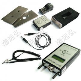 EFM022-CPS静电场测试仪 精确度高 渤远弘代理销售
