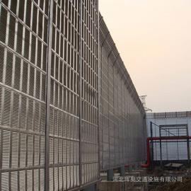 工厂隔音墙_工厂隔音墙设计安装_吸声隔音效果好