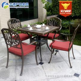 广东户外桌椅