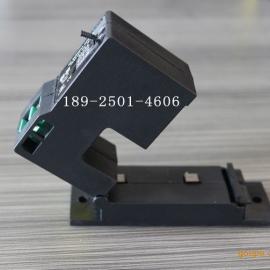 开合式电流变送器0-10V输出 电流互感器控制器FCS2151-SP-10V