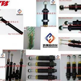 KYB缓冲器,KYB液压缓冲器,KYB阻尼器,KYB氮气弹簧