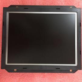 朗格注塑机显示屏LCVLEB18M6 LCVLEB18M7