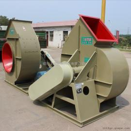 三禾4-72 4-79型工业除尘离心排风机 喷漆房风机