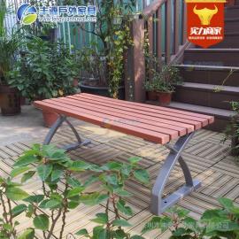 深圳室外凳子