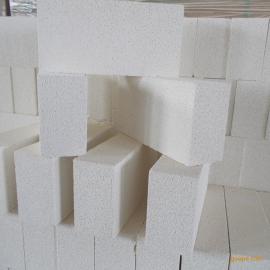 河南莫来石砖生产厂家
