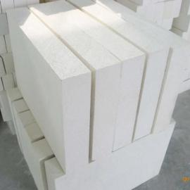 郑州莫来石厂家
