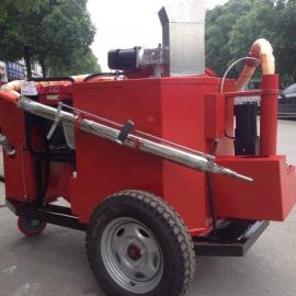 灌缝机广西沥青路面灌缝机手推式灌缝机