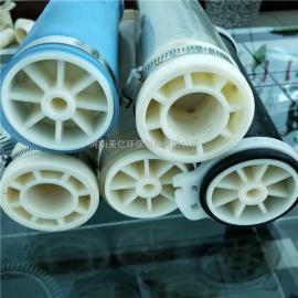 云南管式曝气器厂家 管式曝气器价格
