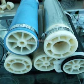 橡胶膜片管式曝气器规格可定制