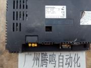 MONITOUCH S808CD维修/白光人机界面维修