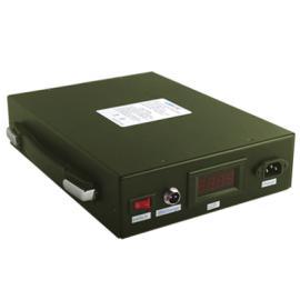 后备式军用UPS_军用UPS电源_车载通信电源