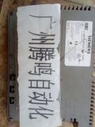 MP277-8 6AV6643-0CB01-1AX1维修