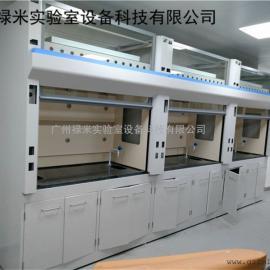 实验室设计|实验室家具生产|实验室工程建设|实验室智能控制