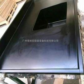 ���室�h氧�渲�一�w成型水槽�S家 �米科技