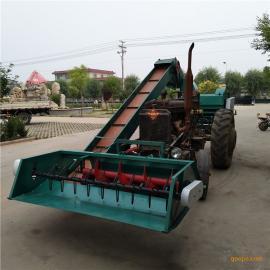 鲁丰武汉大型自动玉米脱粒机行业