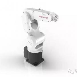 XB7负载高精度工业机器人-机械臂